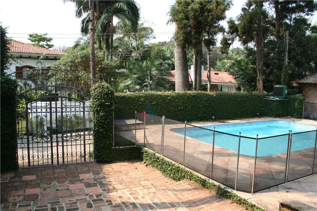 condomínio chácara floracasa com 3.000 m2 de terreno