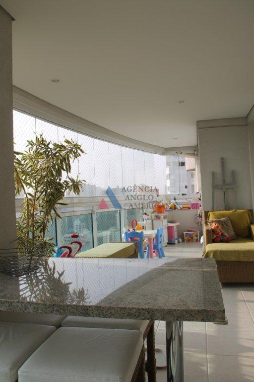 apartamento com terraço gourmet, em condomínio com área de lazer completa, incluindo piscina coberta, academia de...