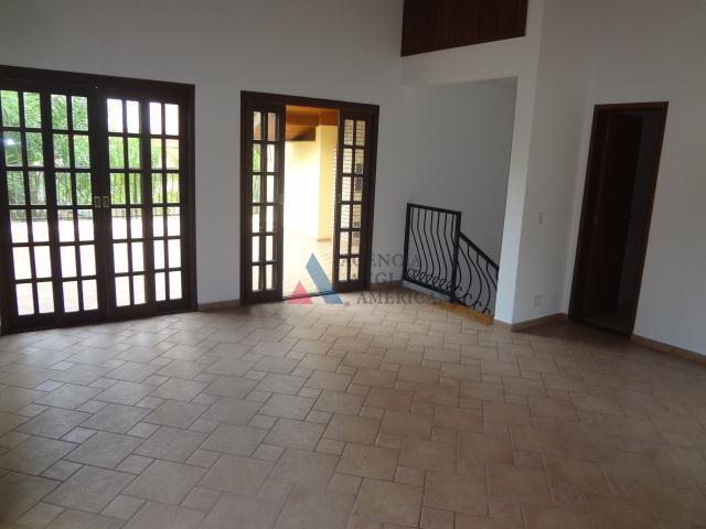 condominio fechado residência ampla, com terraço gourmet, sala de tv, living, sala de jantar e 4...