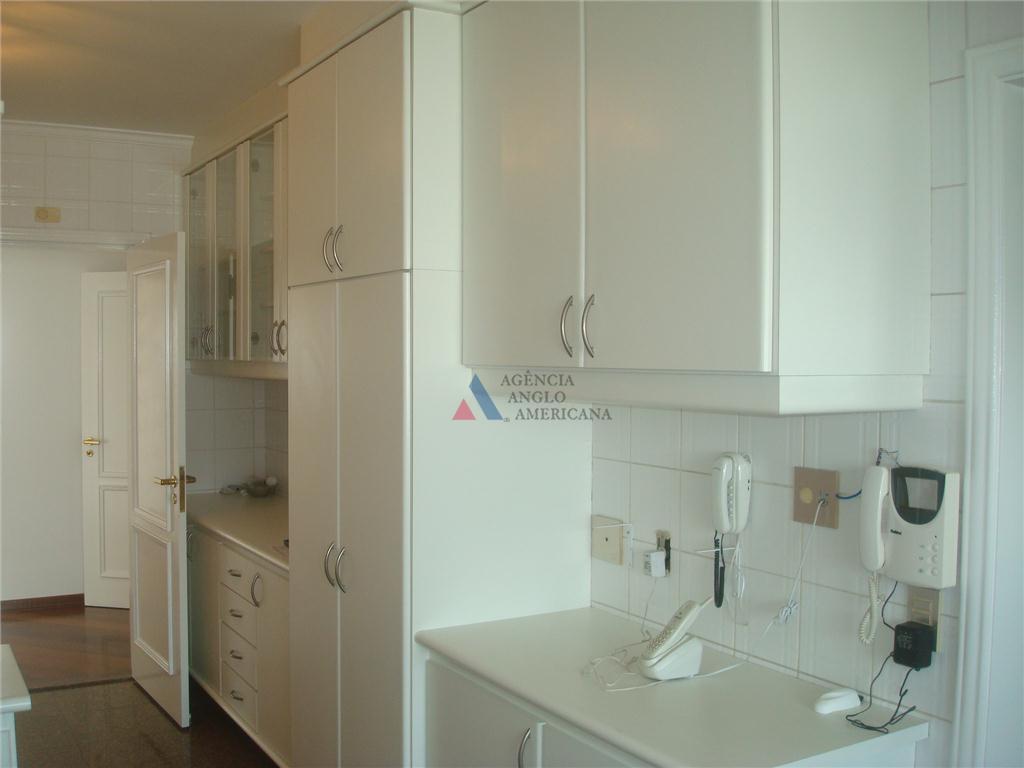 reserva casa grande - condomínio com área de lazer de clubeapartamento amplo, com vista magnífica4 suites...