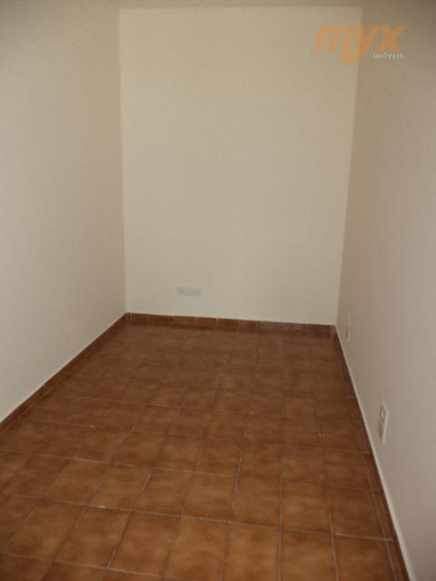 excelente localização - frente - vista livre - embaré - santos apto amplo com 2 dormitórios,...