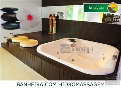 Sobrado residencial à venda, Barra, Balneário Camboriú.