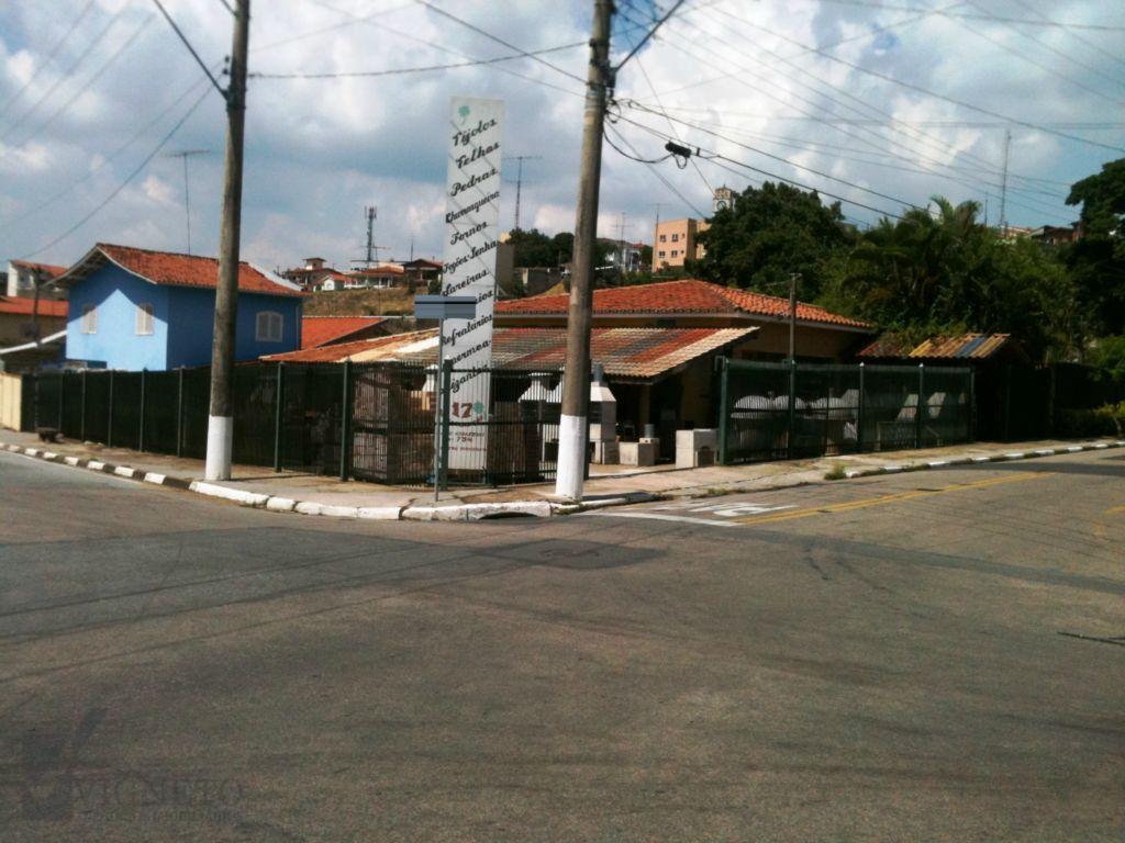 Casa  comercial à venda, Centro, Vinhedo.