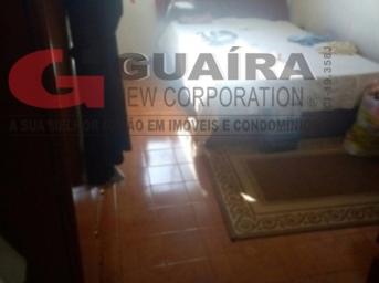 Sobrado de 6 dormitórios à venda em Jordanópolis, São Bernardo Do Campo - SP