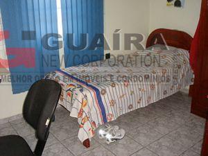 Casa de 3 dormitórios em Vila Guiomar, Santo André - SP