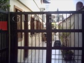 Sobrado de 3 dormitórios em Chácara Inglesa, São Bernardo Do Campo - SP
