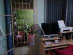 Casa de 8 dormitórios em Baeta Neves, São Bernardo Do Campo - SP
