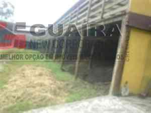 Área à venda em Batistini, São Bernardo Do Campo - SP