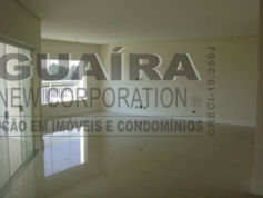 Sobrado de 4 dormitórios em Parque Espacial, São Bernardo Do Campo - SP