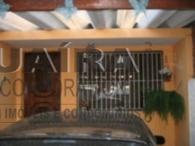 Sobrado de 2 dormitórios à venda em Vila Bastos, Santo André - SP