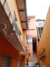 Sobrado de 5 dormitórios à venda em Vila Gonçalves, São Bernardo Do Campo - SP