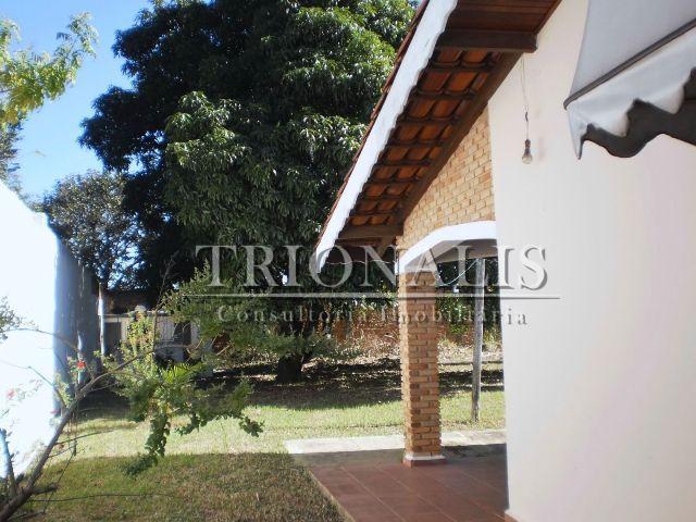 Casa Residencial à venda, Jardim São Nicolau, Atibaia - CA0226.