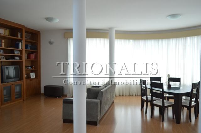 Casa residencial à venda, Cidade Satélite, Atibaia - CA0306.