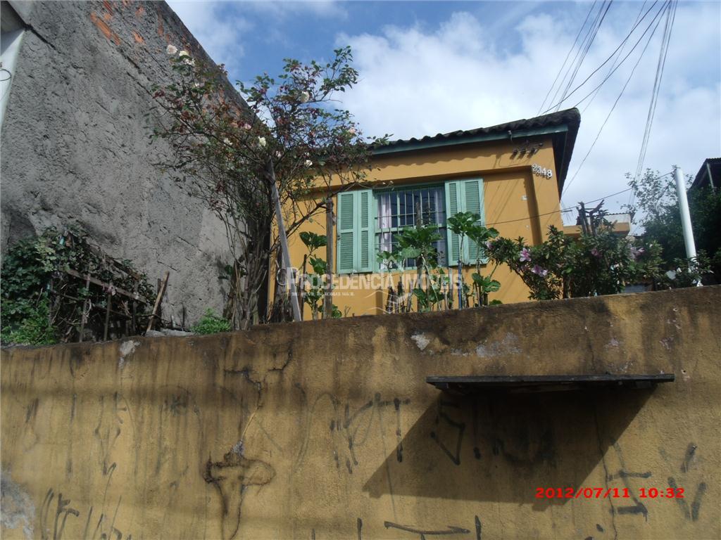 Terreno residencial ou comercial à venda, Rua Carijós,  ótimo para construtores
