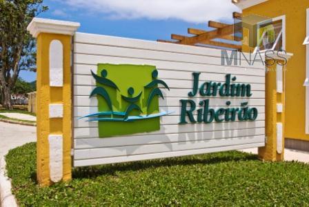 Terreno Residencial à venda, Ribeirão da Ilha, Florianópolis - TE0009.