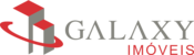 GALAXY Imóveis - Compra, Venda e Locação de Apartamentos