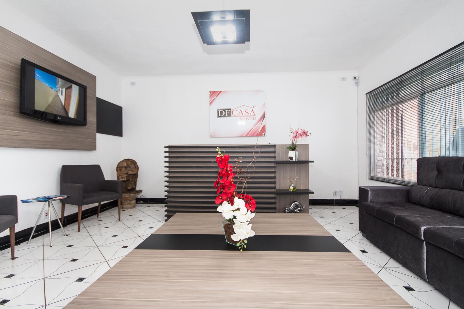 Imobiliária em Poá
