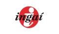Ingaí