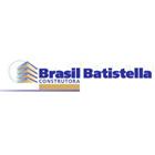 Brasil Batistella