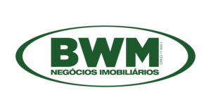 Resultado de imagem para bwm sorocaba