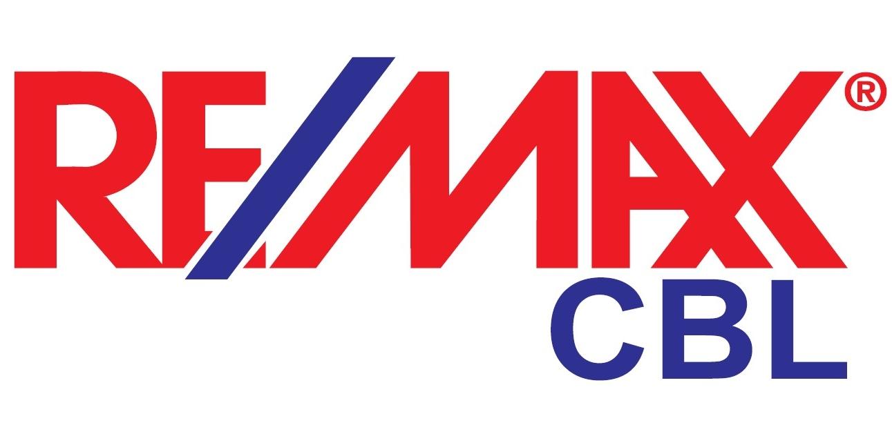 RE/MAX CBL