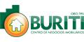 Buriti Centro de Negócios Imobiliários