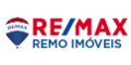 RE/MAX REDE PRO