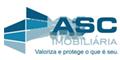 ASC Service Administração Imobiliária