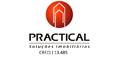 Practical Soluções Imobiliárias