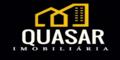 Quasar Imobiliária