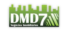 DMD7 Negócios Imobiliários