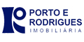 Imobiliaria Porto & Rodrigues Ltda - Epp