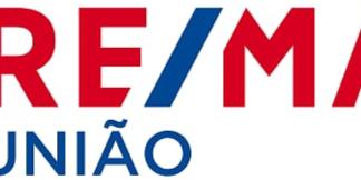 RE/MAX União