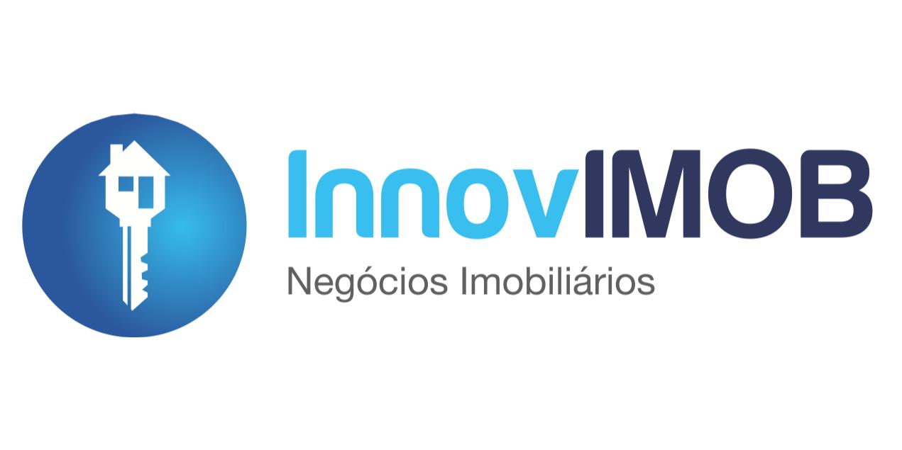 InnovIMOB Negócios Imobiliários