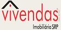 Vivendas Rio Preto Imobiliária