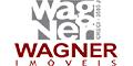Wagner Imóveis