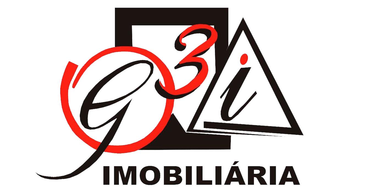 Imobiliaria G3i