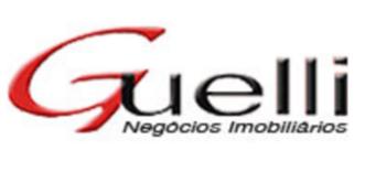 Guelli Negócios Imobiliários Ltda