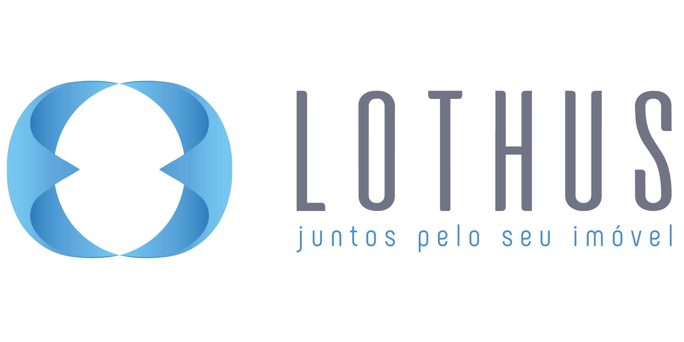 Lothus Brokers