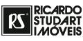 Ricardo Studart Imóveis