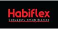 Habiflex.Com.Br