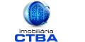 Imobiliária CTBA