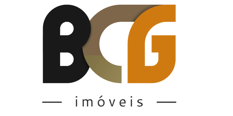 BCG Imóveis
