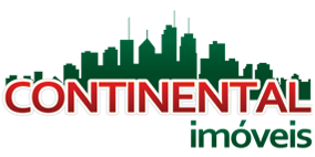 Continental Imoveis