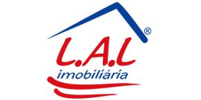 Imobiliária L.A.L.