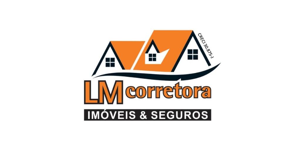 LM Corretora imoveis e seguros