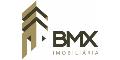 BMX Imóveis