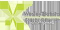Wesley Batista Corretor de Imóveis