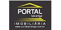 Imobiliária Portal Ipiranga