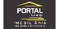 Portal Ipiranga Imobiliária